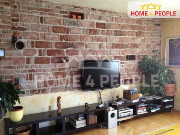 Prodej bytu 1+kk, Husinec, foto 1 Reality, Byty na prodej | spěcháto.cz - bazar, inzerce