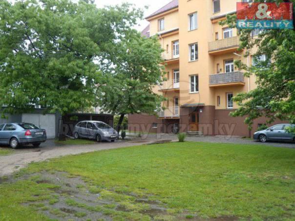 Prodej bytu 4+1, Hodonín, foto 1 Reality, Byty na prodej | spěcháto.cz - bazar, inzerce