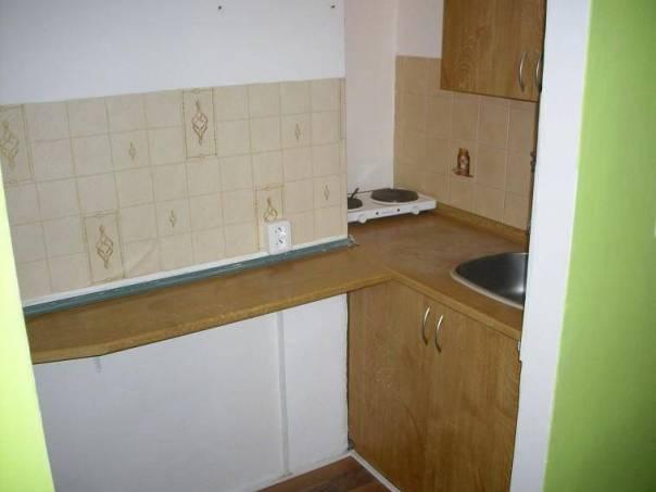 Prodej bytu 1+kk, Sokolov, foto 1 Reality, Byty na prodej | spěcháto.cz - bazar, inzerce