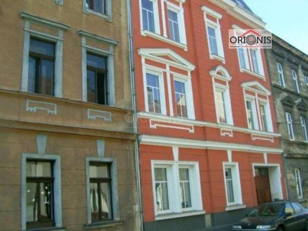 Prodej domu, Ústí nad Labem - Krásné Březno, foto 1 Reality, Domy na prodej | spěcháto.cz - bazar, inzerce