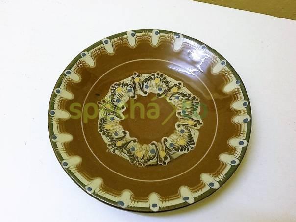 prodám keramiku, foto 1 Hobby, volný čas, Sběratelství a starožitnosti | spěcháto.cz - bazar, inzerce zdarma