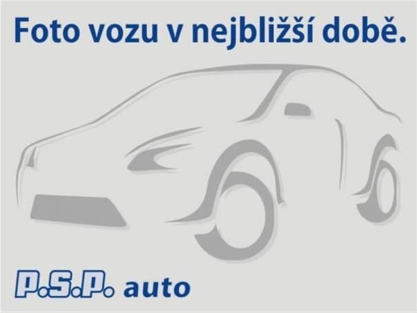 Renault Kangoo 1,2 5míst 55kW DPH CZ 1.majite, foto 1 Auto – moto , Automobily | spěcháto.cz - bazar, inzerce zdarma
