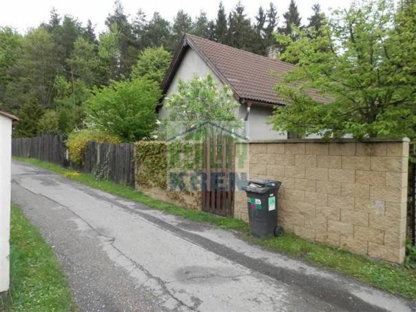 Prodej domu, Mukařov, foto 1 Reality, Domy na prodej | spěcháto.cz - bazar, inzerce
