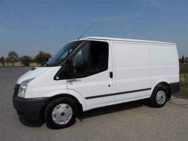 Ford Transit 2.2TDCi 115FT280 L1-H1,1Maj,3MÍSTA,ABE,ESP,EL.PAKE, foto 1 Užitkové a nákladní vozy, Do 7,5 t | spěcháto.cz - bazar, inzerce zdarma