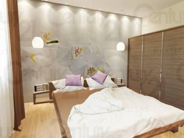 Prodej bytu 4+kk, Černošice, foto 1 Reality, Byty na prodej | spěcháto.cz - bazar, inzerce