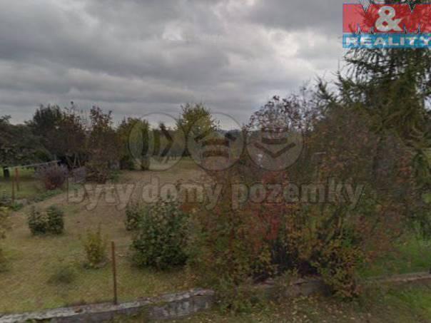Prodej pozemku, Dvůr Králové nad Labem, foto 1 Reality, Pozemky | spěcháto.cz - bazar, inzerce