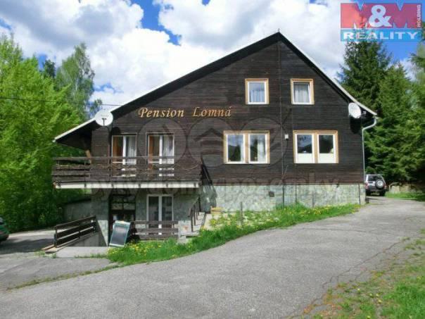 Prodej nebytového prostoru, Dolní Lomná, foto 1 Reality, Nebytový prostor | spěcháto.cz - bazar, inzerce