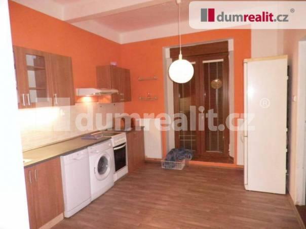 Pronájem bytu 2+1, Praha 5, foto 1 Reality, Byty k pronájmu | spěcháto.cz - bazar, inzerce