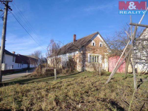Prodej nebytového prostoru, Vícemil, foto 1 Reality, Nebytový prostor | spěcháto.cz - bazar, inzerce