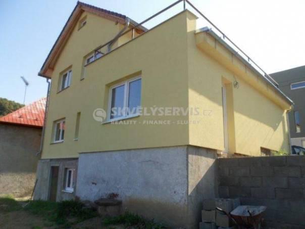 Prodej domu Ostatní, Zlín - Příluky, foto 1 Reality, Domy na prodej | spěcháto.cz - bazar, inzerce