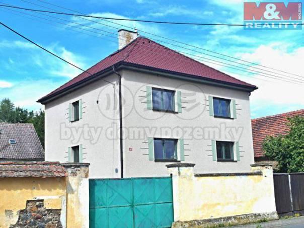 Prodej domu, Řenče, foto 1 Reality, Domy na prodej | spěcháto.cz - bazar, inzerce