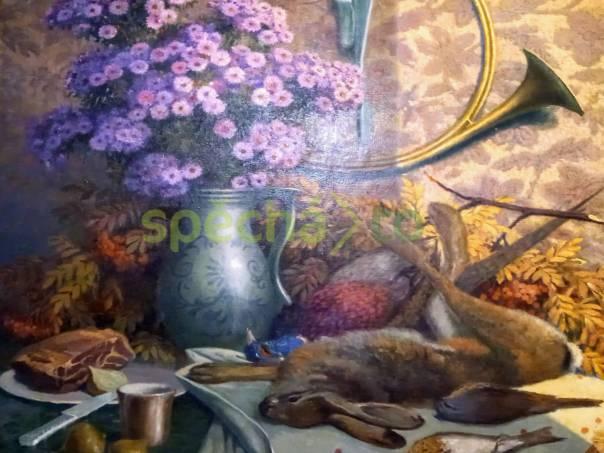 Obraz, foto 1 Hobby, volný čas, Sběratelství a starožitnosti | spěcháto.cz - bazar, inzerce zdarma