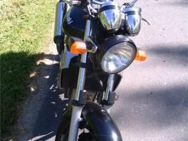 Kawasaki ER ER 5 , Auto – moto , Motocykly a čtyřkolky  | spěcháto.cz - bazar, inzerce zdarma