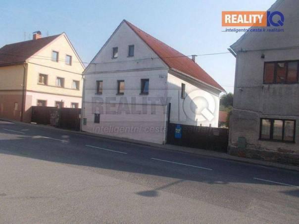 Prodej domu, Stvolínky, foto 1 Reality, Domy na prodej | spěcháto.cz - bazar, inzerce