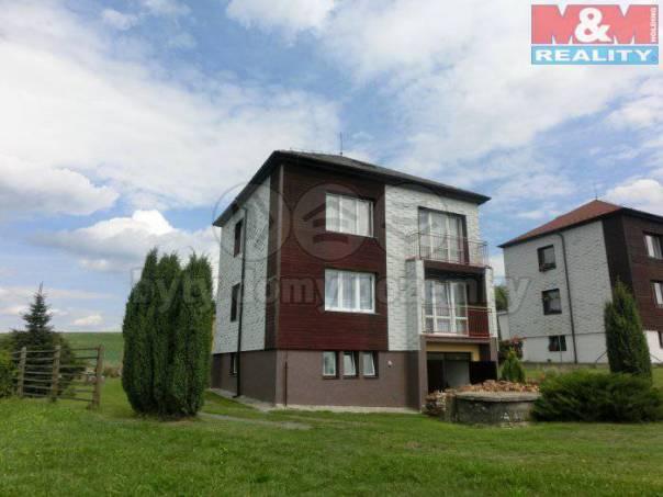 Prodej domu, Malšice, foto 1 Reality, Domy na prodej | spěcháto.cz - bazar, inzerce