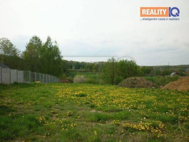 Prodej pozemku, Ostrava - Koblov, foto 1 Reality, Pozemky | spěcháto.cz - bazar, inzerce