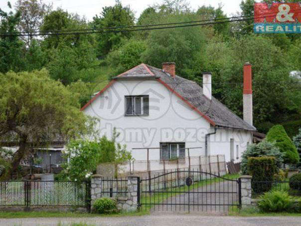 Prodej domu, Zábřeh, foto 1 Reality, Domy na prodej | spěcháto.cz - bazar, inzerce