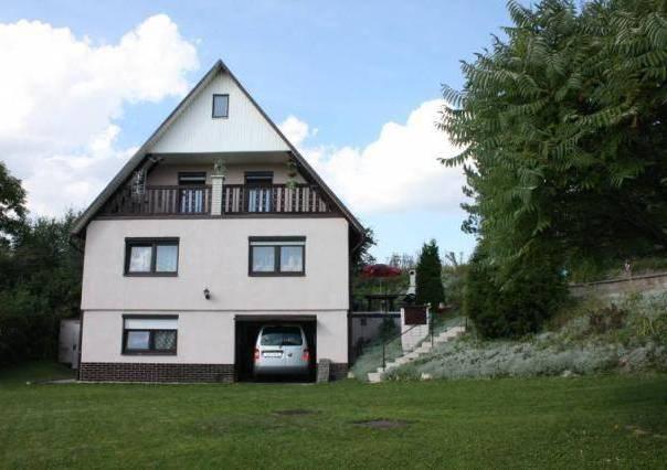 Prodej domu 4+1, Koštice, foto 1 Reality, Domy na prodej | spěcháto.cz - bazar, inzerce