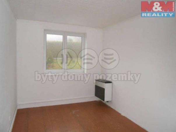Prodej bytu 3+1, Seč, foto 1 Reality, Byty na prodej | spěcháto.cz - bazar, inzerce