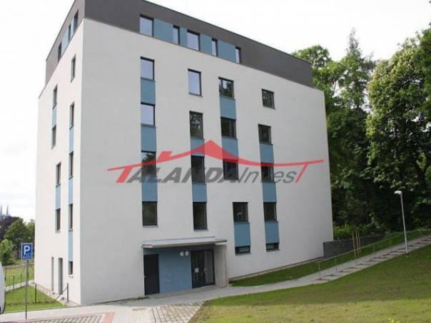 Prodej bytu 4+kk, Chrudim - Chrudim IV, foto 1 Reality, Byty na prodej | spěcháto.cz - bazar, inzerce