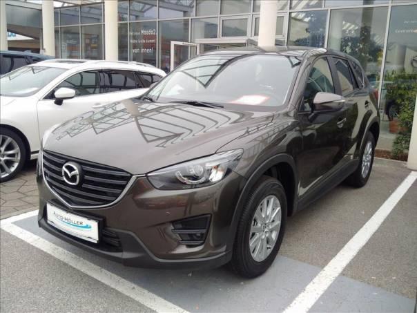Mazda  2,2   FL SKYACTIV-D150 AWD ATTRACT, foto 1 Auto – moto , Automobily | spěcháto.cz - bazar, inzerce zdarma