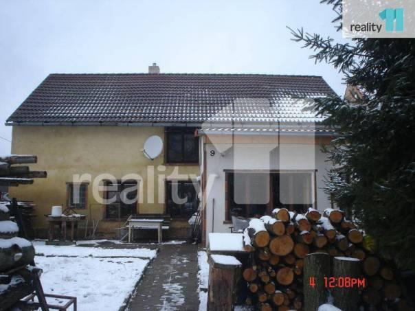 Prodej domu, Velká Chmelištná, foto 1 Reality, Domy na prodej | spěcháto.cz - bazar, inzerce