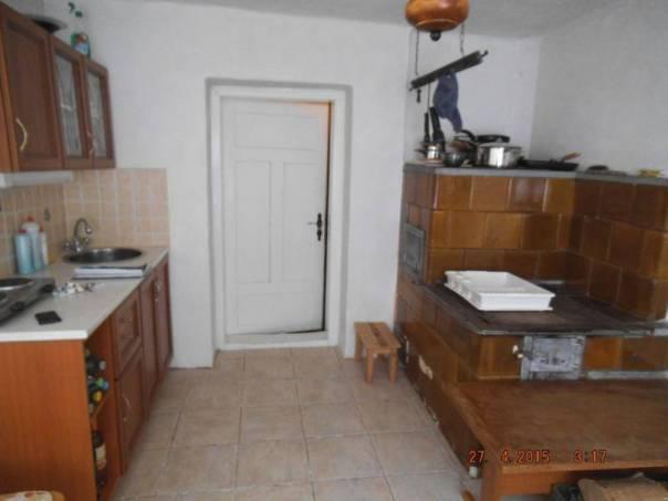 Prodej domu 4+1, Prostřední Bečva, foto 1 Reality, Domy na prodej | spěcháto.cz - bazar, inzerce