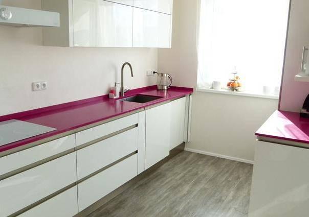 Prodej bytu 4+kk, Vizovice, foto 1 Reality, Byty na prodej | spěcháto.cz - bazar, inzerce