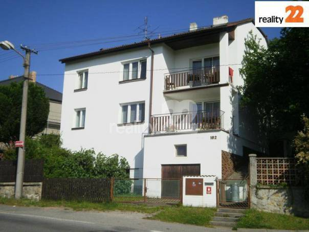 Prodej domu, Písek, foto 1 Reality, Domy na prodej   spěcháto.cz - bazar, inzerce