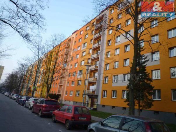 Prodej bytu 3+1, Ostrava, foto 1 Reality, Byty na prodej   spěcháto.cz - bazar, inzerce