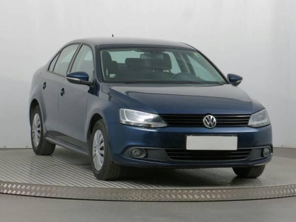 Volkswagen Jetta 1.6 TDI, foto 1 Auto – moto , Automobily | spěcháto.cz - bazar, inzerce zdarma