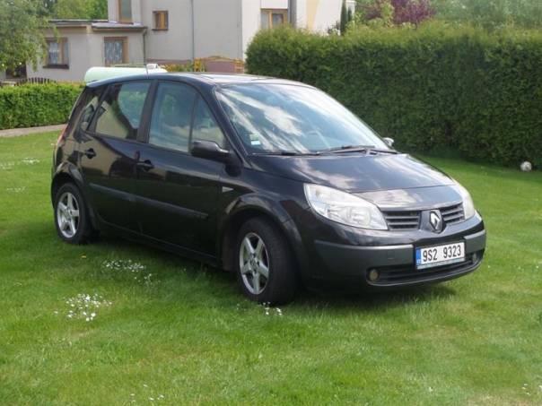 Renault Scénic , foto 1 Auto – moto , Automobily | spěcháto.cz - bazar, inzerce zdarma