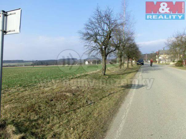 Prodej pozemku, Studnice, foto 1 Reality, Pozemky | spěcháto.cz - bazar, inzerce