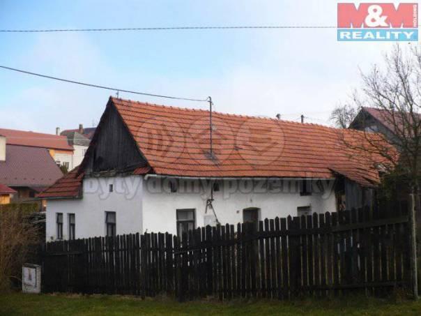 Prodej domu, Paršovice, foto 1 Reality, Domy na prodej   spěcháto.cz - bazar, inzerce