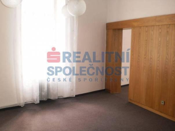 Pronájem kanceláře, České Budějovice - České Budějovice 6, foto 1 Reality, Kanceláře | spěcháto.cz - bazar, inzerce