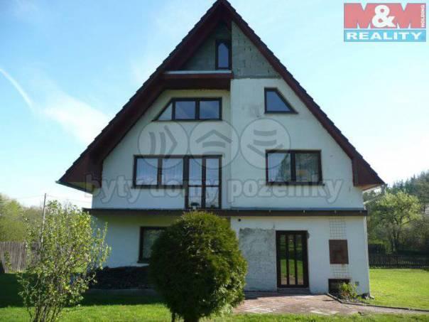 Prodej domu, Lichnov, foto 1 Reality, Domy na prodej | spěcháto.cz - bazar, inzerce