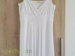 5f0c567aa9d1 Dámské oděvy - Sukně