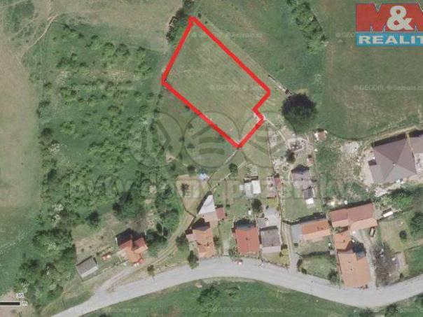 Prodej pozemku, Kunějovice, foto 1 Reality, Pozemky | spěcháto.cz - bazar, inzerce