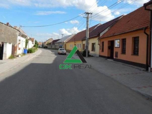 Prodej domu, Odrovice, foto 1 Reality, Domy na prodej | spěcháto.cz - bazar, inzerce