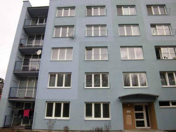 Prodej bytu 1+1, Chlum u Třeboně, foto 1 Reality, Byty na prodej   spěcháto.cz - bazar, inzerce