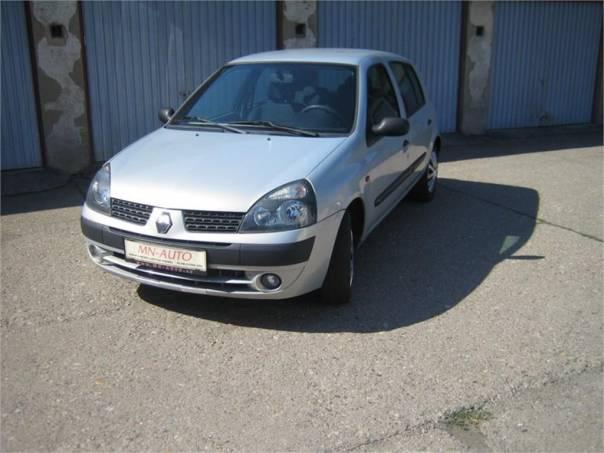 Renault Clio , foto 1 Auto – moto , Automobily | spěcháto.cz - bazar, inzerce zdarma