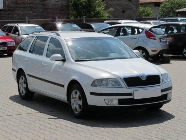 Škoda Octavia  2.0 TDi, Serv.kniha,ČR, foto 1 Auto – moto , Automobily | spěcháto.cz - bazar, inzerce zdarma