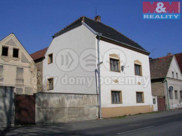 Prodej domu, Vrutice, foto 1 Reality, Domy na prodej | spěcháto.cz - bazar, inzerce