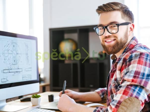 Elektrotechnik v energetice s AJ, foto 1 Nabídka práce, IS/IT | spěcháto.cz - bazar, inzerce zdarma