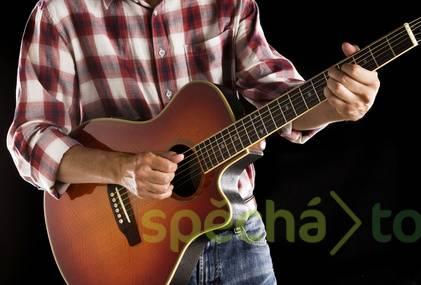 Hledáme amatérské hudebníky - hráče a zpěváky country a folk Brno, foto 1 Hobby, volný čas, Hudba | spěcháto.cz - bazar, inzerce zdarma