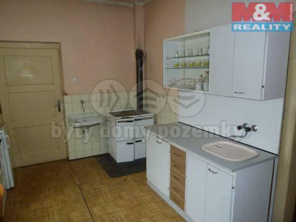 Prodej domu, Třebovice, foto 1 Reality, Domy na prodej | spěcháto.cz - bazar, inzerce