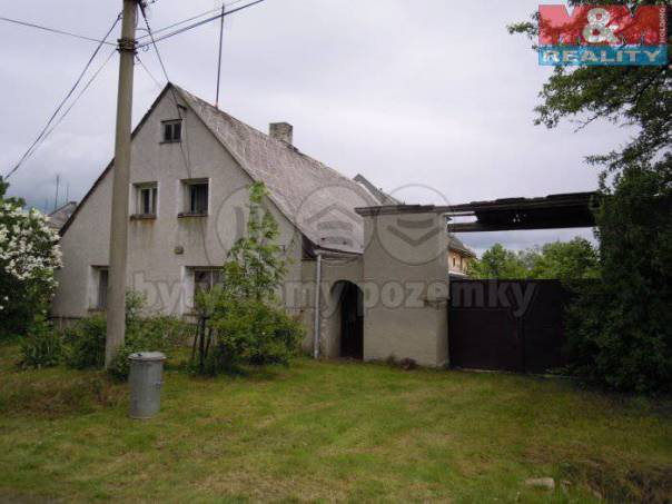 Prodej domu, Štědrá, foto 1 Reality, Domy na prodej | spěcháto.cz - bazar, inzerce