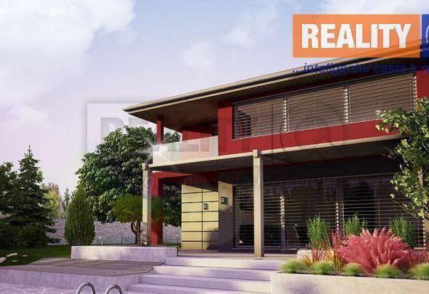 Prodej domu, Hranice - Hranice I-Město, foto 1 Reality, Domy na prodej | spěcháto.cz - bazar, inzerce