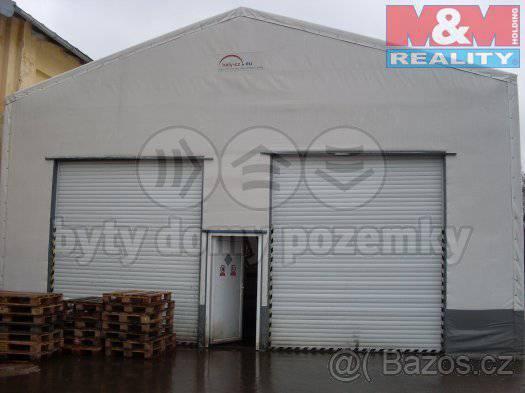 Prodej nebytového prostoru, Žamberk, foto 1 Reality, Nebytový prostor | spěcháto.cz - bazar, inzerce