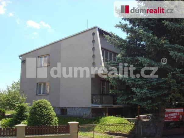 Prodej domu, Skalička, foto 1 Reality, Domy na prodej | spěcháto.cz - bazar, inzerce